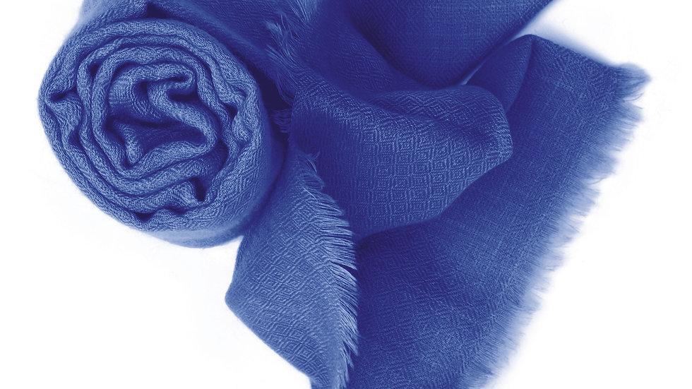 Blue Block Color