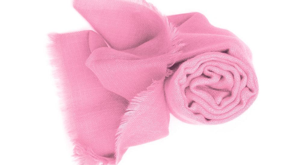 Pink Block Color