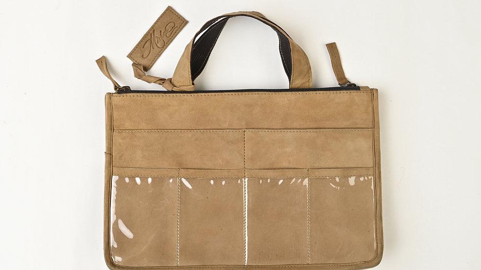 Handbag & Tote  Organizer