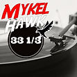 Mykel Hawk - 33 1_3