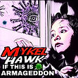 Mykel Hawk 195268522200.jpg