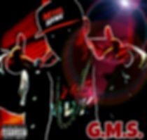 g.m.s. cover touched up final.jpg