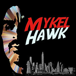 Mykel Hawk City