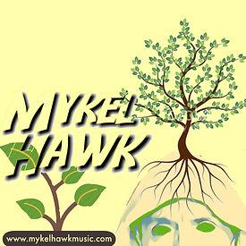 Mykel Hawk Plant