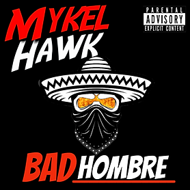 Coverbadhombre.png