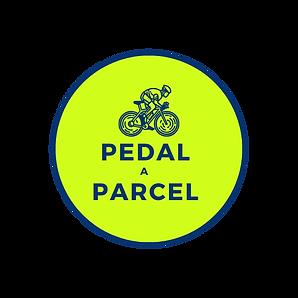 Pedal a Parcel transparent small.png