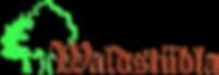 Logo_Waldstübla.png
