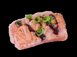 sashimi-selado_edited.png