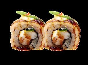 uramaki-ebitem-selado3.png