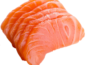 sashimi-normal.png