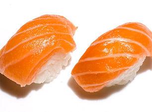 nigui-salmão.jpg