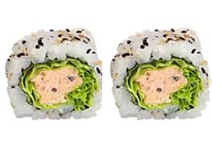 salad-indi.png