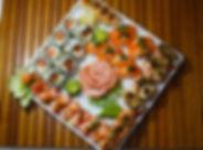 combo48_edited.jpg
