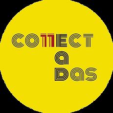 conectadas.fw.png