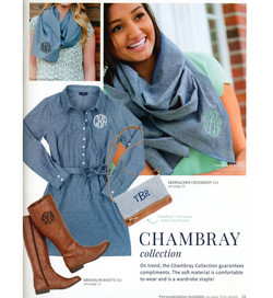 WholesaleBoutiqueFWChambray