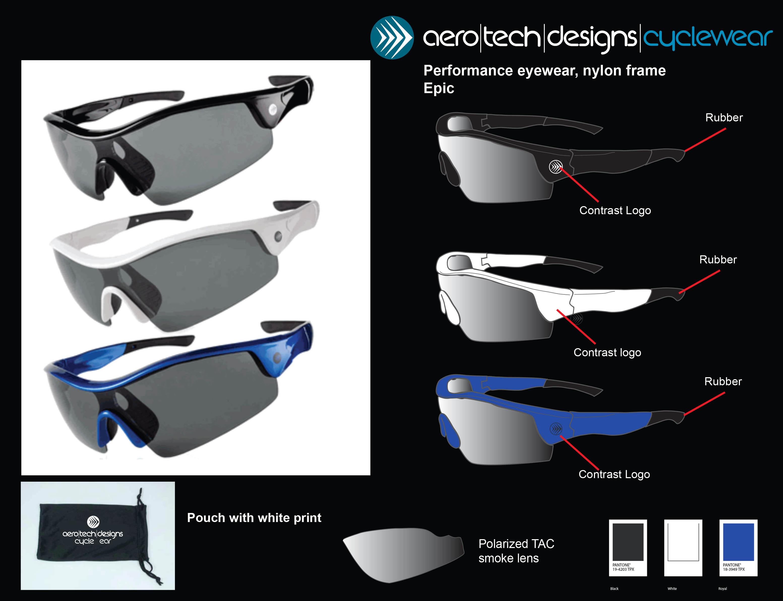 AeroTechDesignsCyclewearOptics
