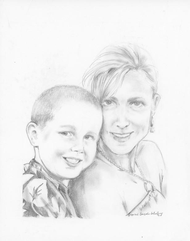 Graham and Kendra.jpg