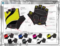 AeroTechDesignsCyclewearGloves