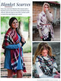 Viv&LouFWYarnDyeBlanketScarves