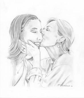 Olivia&Kendra.jpg