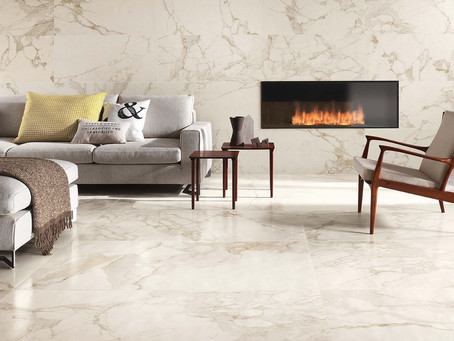 How Natural Stone Can Help Increase Your Home's Value