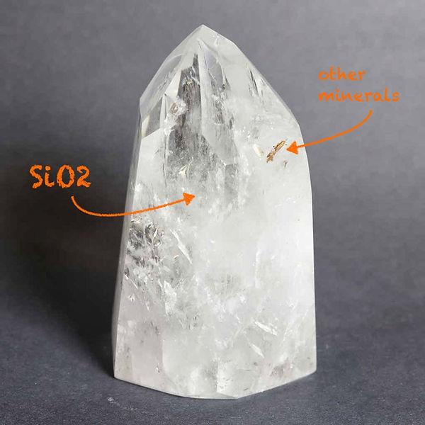 doral stones quartz.jpg