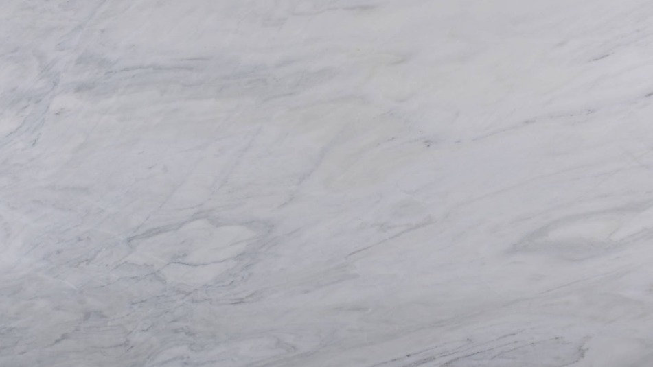 Bianco Senna