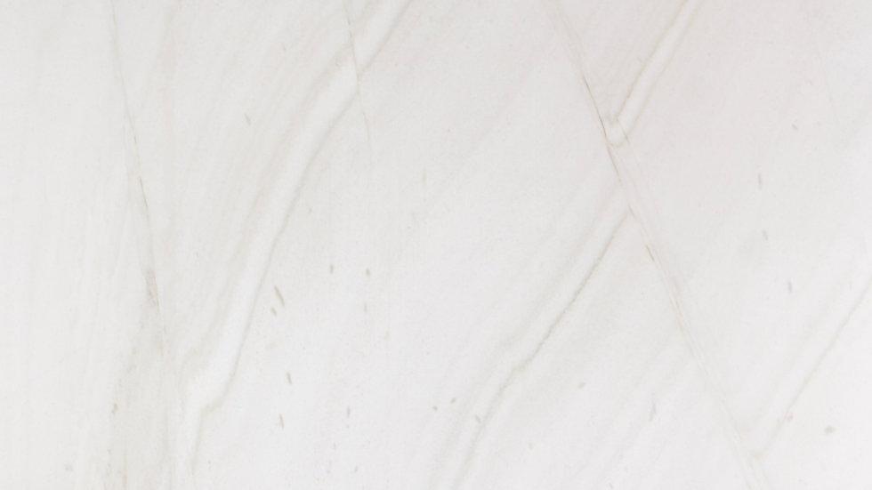 WHITE OLYMPUS