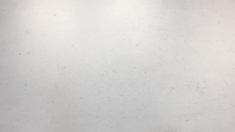 Bianco Assoluto