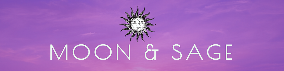 Moon & Sage.png