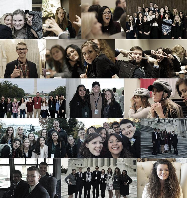 Fellowsship Alumni collage.jpg