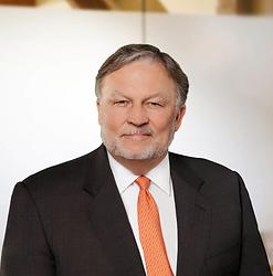 David Holmes, FLI COO/CFO