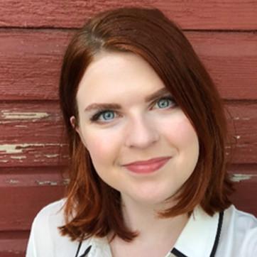 Kate Cvancara