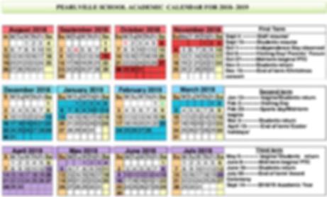 PV Academic Calendar 2018.2019.png