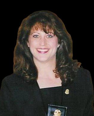 Tracy_-_FBI_Graduation_3-removebg-previe