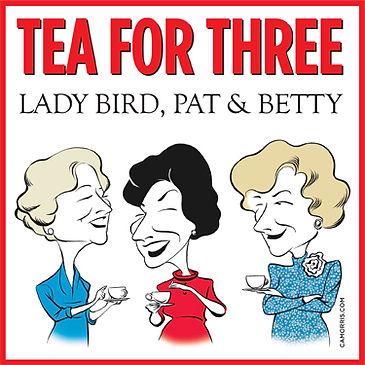 Tea for Three.jpg