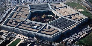 view-Pentagon-Arlington-Va.jpg