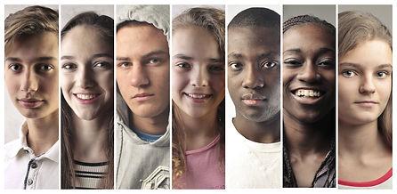 SafeHarborYouth_YouthFaces.jpg