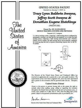 Patent Pic.jpg