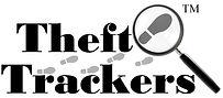 Theft Tracker Logo with TM - tls.jpg