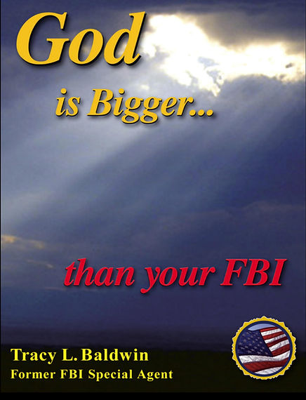 God Is Bigger photo cover front (2).jpg