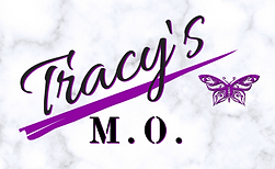 Tracy's M.O. Final Cropped.png