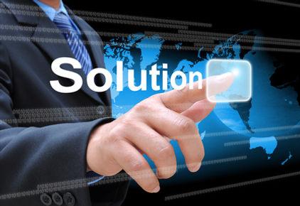 Solution pic.jpg