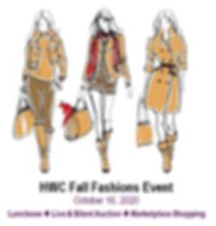 Fall Fashion Info graphic.JPG