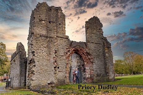 Wedding-Photographers-Dudley-Priory.jpg