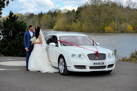 Dudley Wedding Photographer, Cherished W