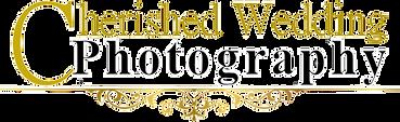 Cherished Wedding Photography Logo.png