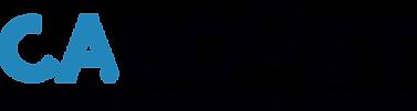 LOGO-BASELINE-RVB.png