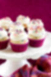 Very Vanilla Sprinkle Cupcakes-2.jpg