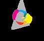 570px-Logo_Strasbourg_02.svg.png